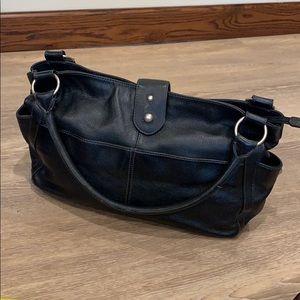 Franklin Covey Large shoulder bag